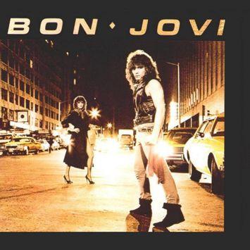 vinil-bon-jovi-bon-jovi-importado-bon-jovi-vinil-importado-00602547029195-00060254702919