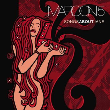vinil-maroon-5-songs-about-jane-importado-33-rpm-maroon-5-songs-about-jane-vinil-impo-00602547840387-00060254784038