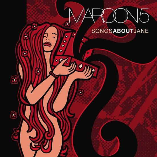 vinil-maroon-5-songs-about-jane-importado-33-rpm-maroon-5-songs-about-jane-vinil-impo-00602547840387-00060254784038
