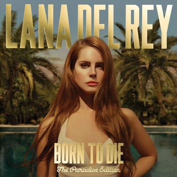 cd-duplo-lana-del-rey-born-to-die-the-paradise-edition-edicao-especial-e-cd-duplo-para-o-album-00602537173976-2660253717397
