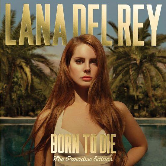 cd-duplo-lana-del-rey-born-to-die-the-paradise-edition-edicao-especial-e-cd-duplo-para-o-album-00602537173976-2660253717397