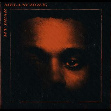 cd-the-weeknd-my-dear-melancholy-the-weeknd-00602567586258-26060256758625