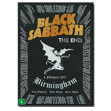 dvd-black-sabbath-the-end-live-from-the-birmingham-black-sabbath-05034504129078-26503450412907