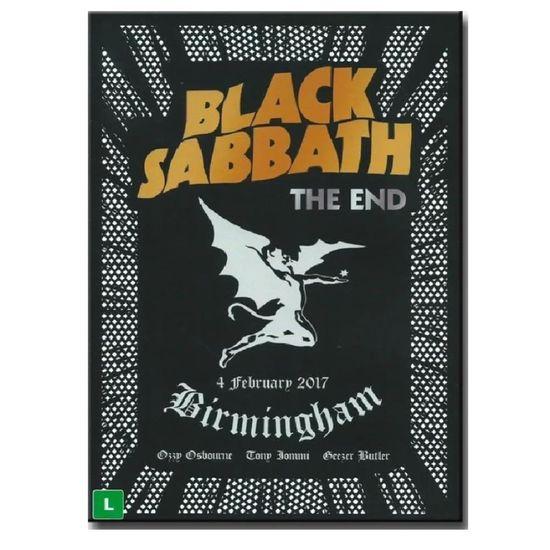dvd-black-sabbath-the-end-live-from-the-birmingham-black-sabbath-05034504129078-26503450412907