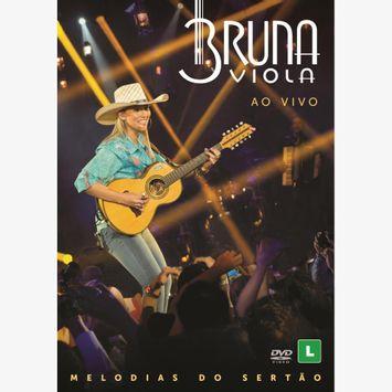 dvd-bruna-viola-ao-vivomelodias-do-sertao-bruna-viola-00602547835741-26060254783574