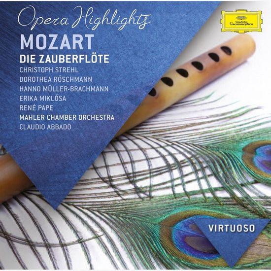 cd-claudio-abbado-mozart-die-zauberflote-opera-highlights-dorothea-roschmann-christoph-strehl-er-00028947864042-26002894786404