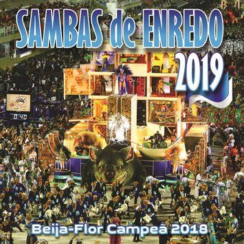 cd-escolas-de-samba-rj-sambas-de-enredo-das-escolas-de-samba-rj-2019-various-artists-00602577301032-26060257730103