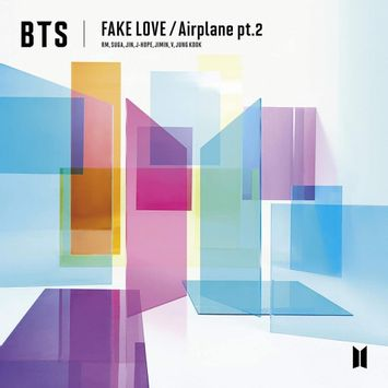 cd-bts-fake-love-airplane-pt2-cd-bts-fake-love-airplane-pt2-imp-00602577073656-00060257707365