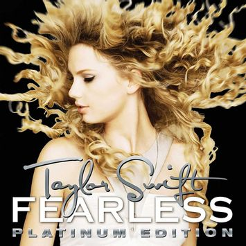 vinil-duplo-taylor-swift-fearless-platinum-edition-importado-taylor-swift-fearless-platinum-edition-00843930021147-00084393002114