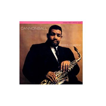 cd-cannonball-adderley-quartet-cannonball-takes-charge-cannonball-adderley-quartet-00724353407124-26072435340712