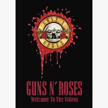 dvd-guns-n-roses-welcome-to-the-videos-guns-n-roses-welcome-to-the-videos-00602498605684-2660249860568