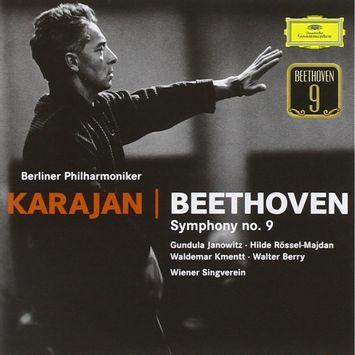 cd-berliner-philharmoniker-herbert-von-karajan-beethoven-symphony-n-9-berliner-philharmoniker-herbert-von-kar-00028947922483-26002894792248