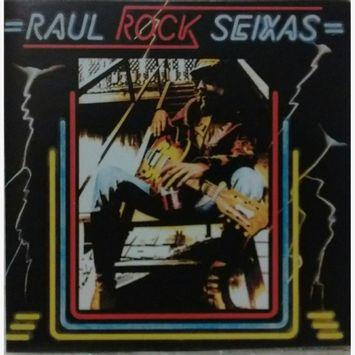 cd-raul-seixas-raul-rock-seixas-raul-seixas-00042283896826-2604228389682