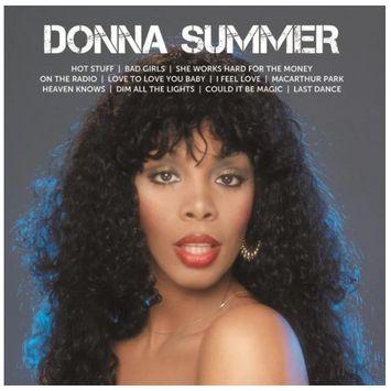 cd-donna-summer-icon-donna-summer-00602527698755-26060252769875