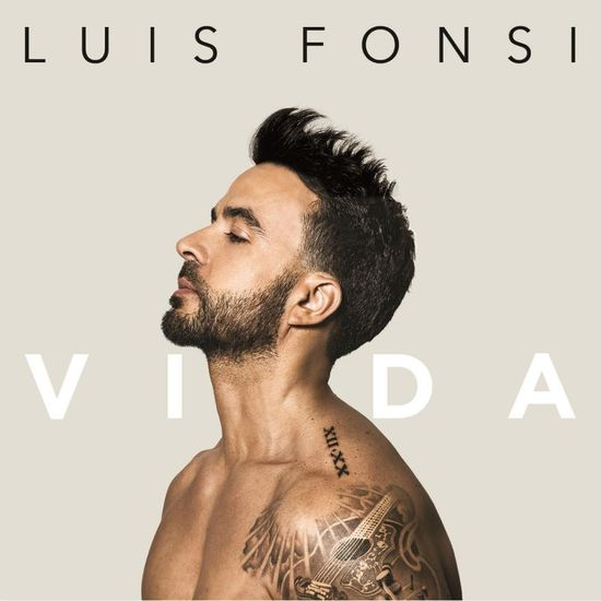 cd-luis-fonsi-vida-luis-fonsi-vida-cd-00602577335907-26060257733590