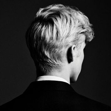 cd-troye-sivan-bloom-troye-sivan-bloom-00602567721574-26060256772157