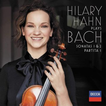 cd-hilary-hahn-plays-bach-sonatas-1-2-partitas-1-violin-hilary-hahn-plays-bach-00028948339549-00002894833954
