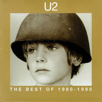 cd-u2-the-best-of-1980-1990-u2-the-best-of-1980-1990-00731452461322-265246132