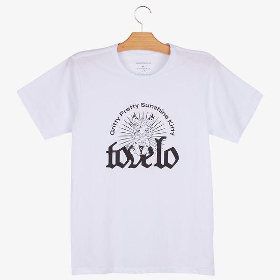 camiseta-tove-lo-gritty-pretty-sunshine-kitty-camiseta-tove-lo-gritty-pretty-sunsh-00602508420870-26060250842087