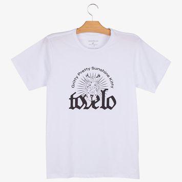 camiseta-tove-lo-gritty-pretty-sunshine-kitty-camiseta-tove-lo-gritty-pretty-sunsh-00602508420924-26060250842092