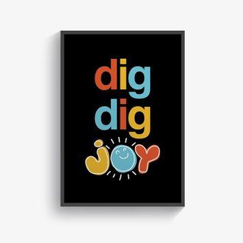 quadro-com-moldura-46x64cm-sandy-e-junior-dig-dig-joy-digdigjoy-e-o-sexto-album-de-estudio-d-00602577894053-26060257789405