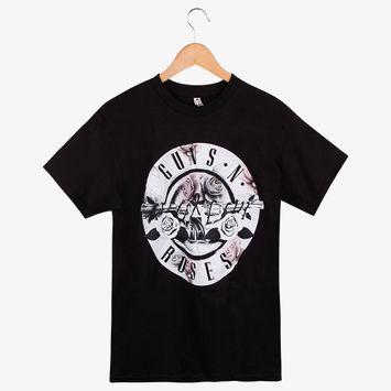 camiseta-guns-n-roses-floral-fill-bullet-o-nome-guns-n-roses-e-a-juncao-dos-nom-00602577842344-00060257784234