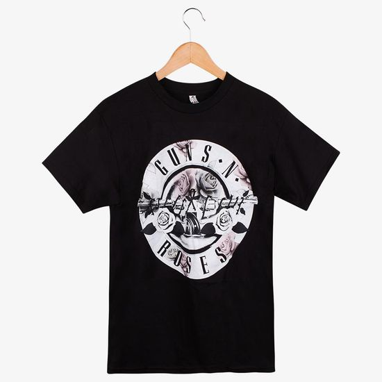 camiseta-guns-n-roses-floral-fill-bullet-o-nome-guns-n-roses-e-a-juncao-dos-nom-00602577842368-00060257784236