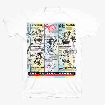 camiseta-rolling-stones-some-girls-some-girls-e-o-decimo-sexto-album-de-est-00602577845901-00060257784590