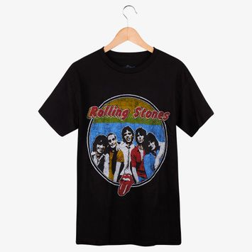 camiseta-rolling-stones-band-respactable-respectable-e-uma-cancao-dos-rolling-00602577846373-00060257784637