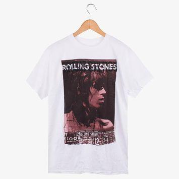 camiseta-rolling-stones-keith-vintage-live-camiseta-rolling-stones-keith-vintage-li-00602577846410-00060257784641