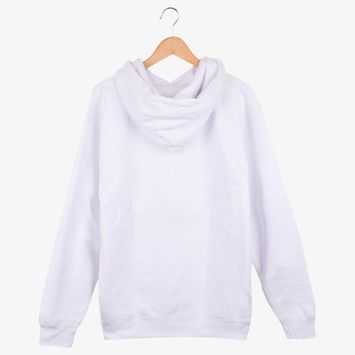 moletom-rolling-stones-hoodie-moletom-rolling-stones-hoodie-branco-1-00602577847042-00060257784704