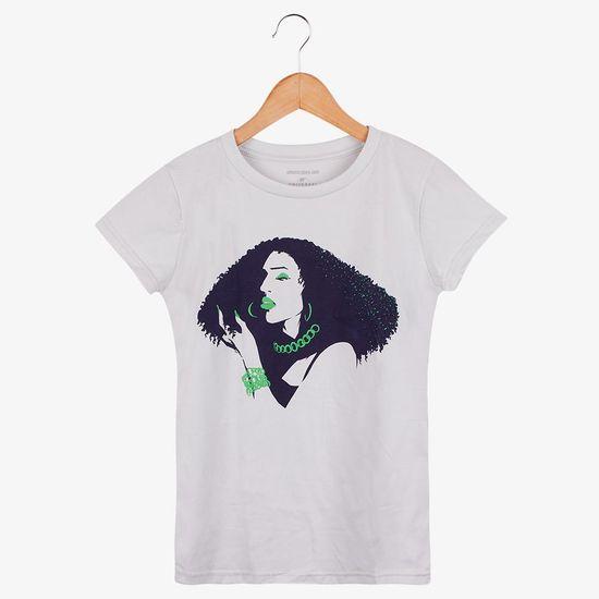 camiseta-feminina-tim-maia-black-panthers-as-artes-foram-inspiradas-na-fase-do-alb-00602508000195-26060250800019