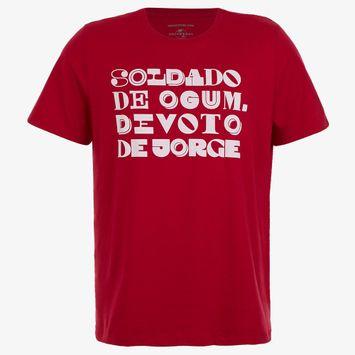 camiseta-zeca-pagodinho-soldado-de-ogum-ogum-e-o-santo-dos-sambistas-dos-malan-00602577829352-26060257782935