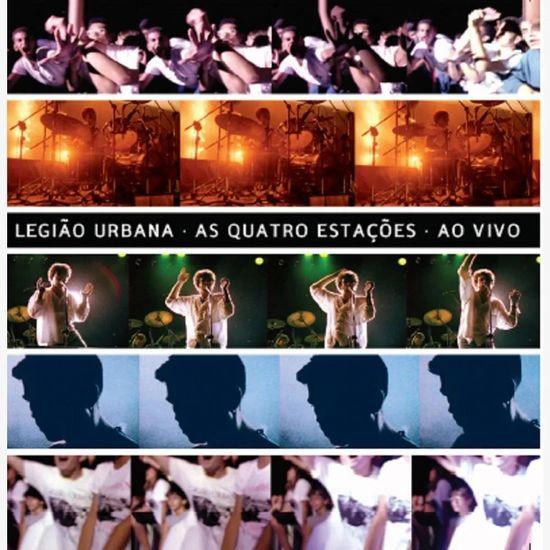 cd-legiao-urbana-as-quatro-estacoes-ao-vivo-legiao-urbana-as-quatro-estacoes-ao-00724357773126-265777312