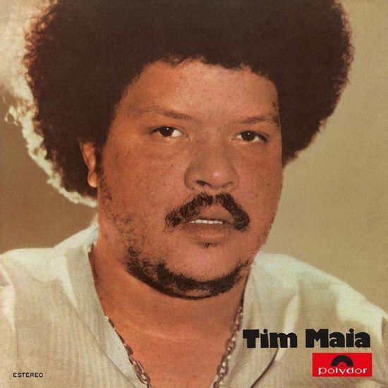 vinil-tim-maia-tim-maia-1971-pai-da-soul-music-brasileira-tim-maia-d-00602547812919-26060254781291