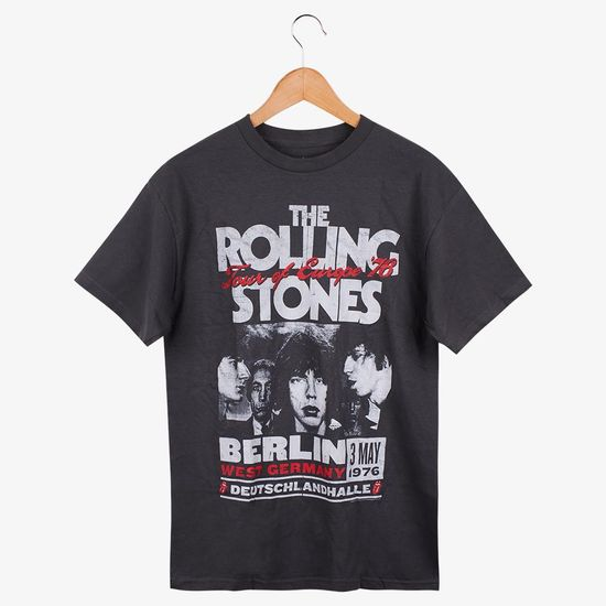 camiseta-rolling-stones-tour-of-europe-76-rolling-stones-tour-of-europe-76-foi-u-00602577846755-00060257784675