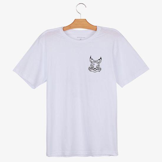 camiseta-tove-lo-sem-noia-camiseta-tove-lo-sem-noia-malha-301-00602508516627-26060250851662