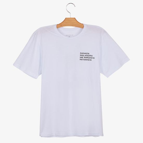 camiseta-tove-lo-escorpiao-camiseta-tove-lo-escorpiao-malha-301-00602508516979-26060250851697