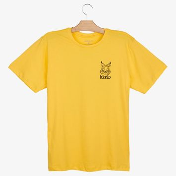 camiseta-tove-lo-icon-chaos-sunshine-kitty-camiseta-tove-lo-icon-chaos-sunshine-k-00602508420450-26060250842045