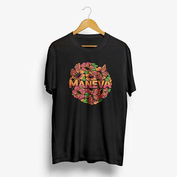 camiseta-maneva-tudo-vira-reggae-camiseta-maneva-tudo-vira-reggae-00602507446116-26060250744611