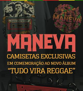 Maneva