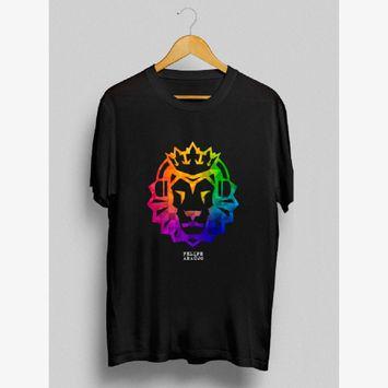 camiseta-felipe-araujo-leao-camiseta-felipe-araujo-leao-00602507472610-26060250747261