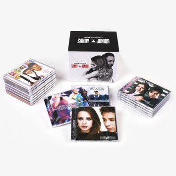 box-sandy-e-junior-nossa-historia-edicao-limitada-16-albuns-a-dupla-de-cantores-pop-mais-iconica-do-00602577898839-26060257789883