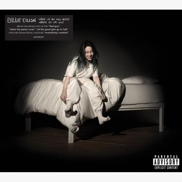 cd-deluxe-billie-eilish-when-we-all-fall-asleep-where-do-we-go-billie-eilish-when-we-all-fall-asleep-00602508556517-26060250855651