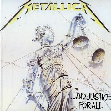 cd-metallica-and-justice-for-all-metallica-and-justice-for-all-00042283606227-268360622