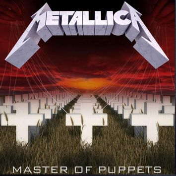 cd-metallica-master-of-puppets-cd-metallica-master-of-puppets-00042283814127-268381412