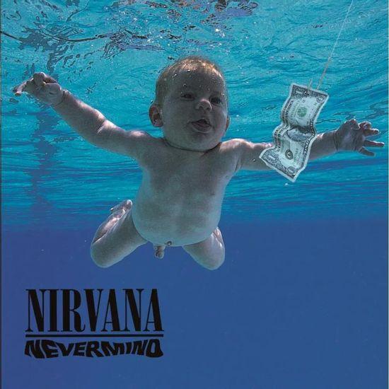 cd-nirvana-nevermind-nirvana-nevermind-00602527779089-2660252777908