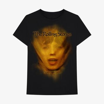 camiseta-rolling-stones-goats-head-soup-camiseta-rolling-stones-goats-head-sou-00602507485382-26060250748538
