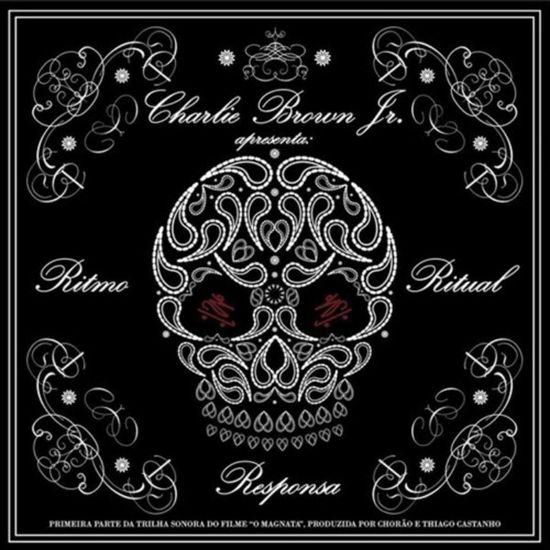 cd-charlie-brown-jr-ritmo-ritual-e-responsa-charlie-brown-jr-ritmo-ritual-e-resp-05099950390625-265039062