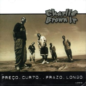 cd-charlie-brown-jr-preco-curto-prazo-longo-charlie-brown-jr-preco-curto-prazo-00724384768928-268476892